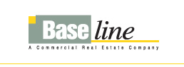 Baseline, Inc.- A Commercial Real Estate Company (Indianapolis, Indiana)